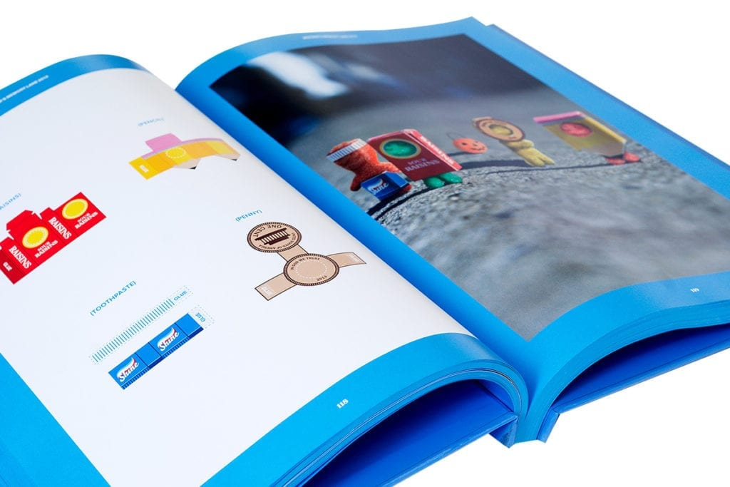 offset-printing-booklet