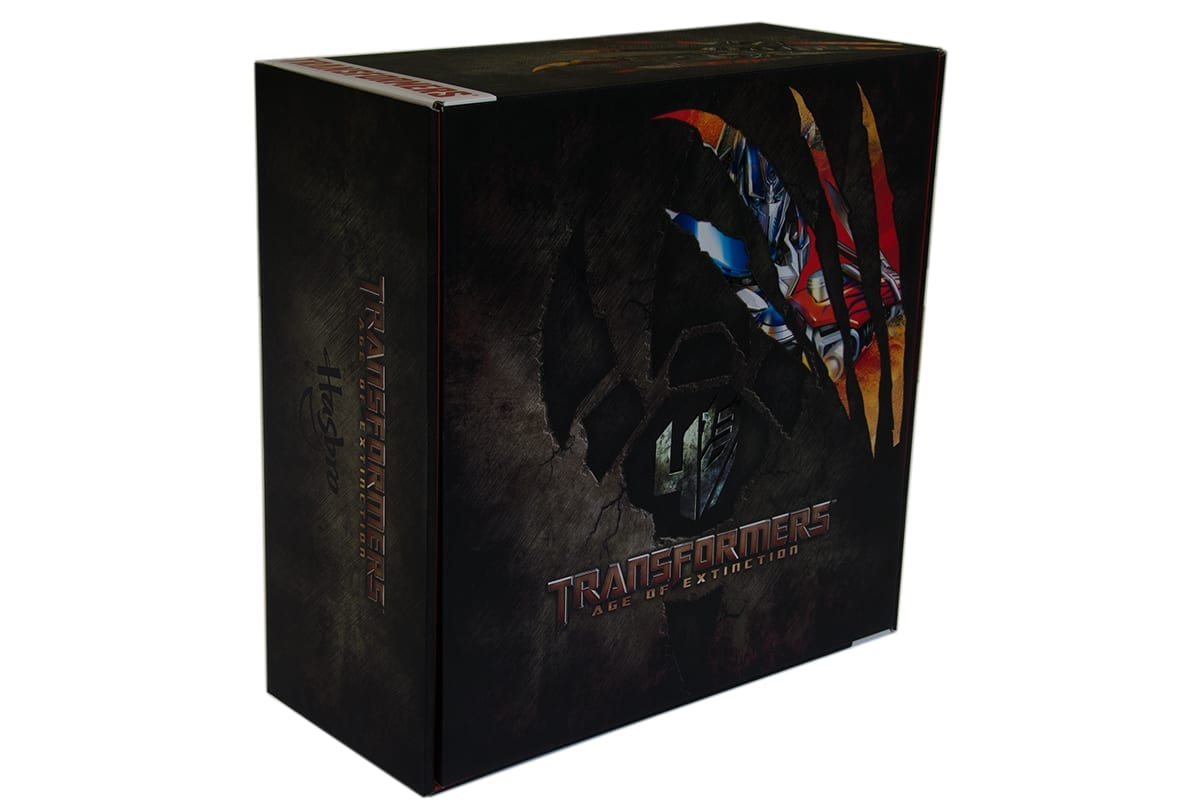 transformers-age-of-extincion-packaging-company