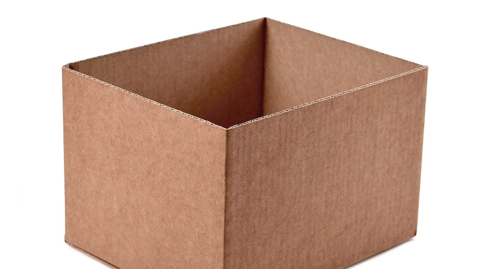 half-slotted-containers