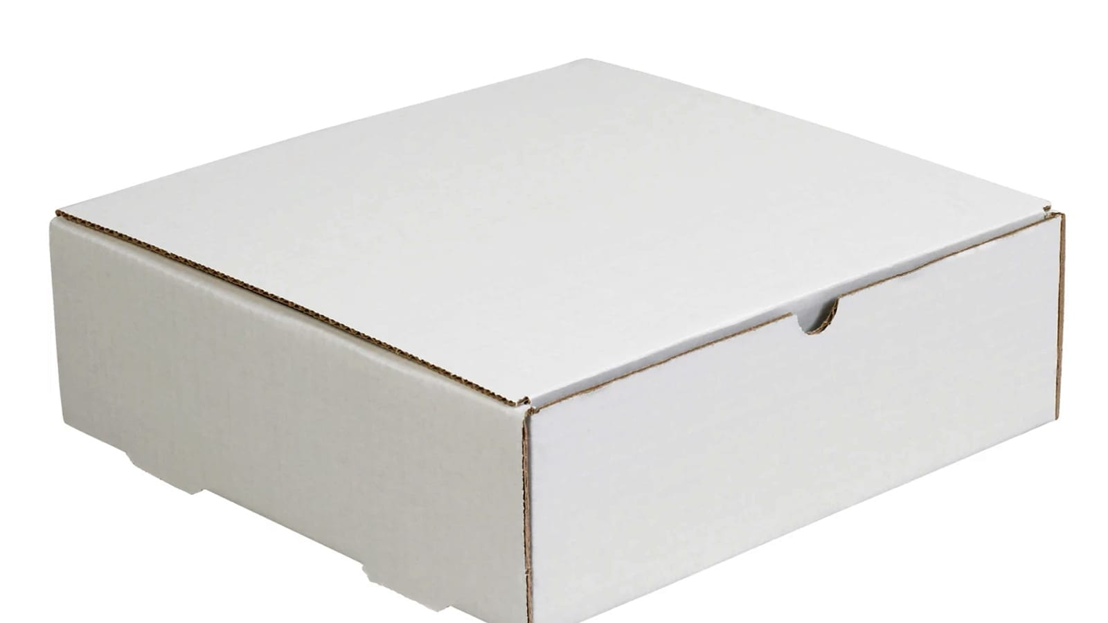 mailer-boxes