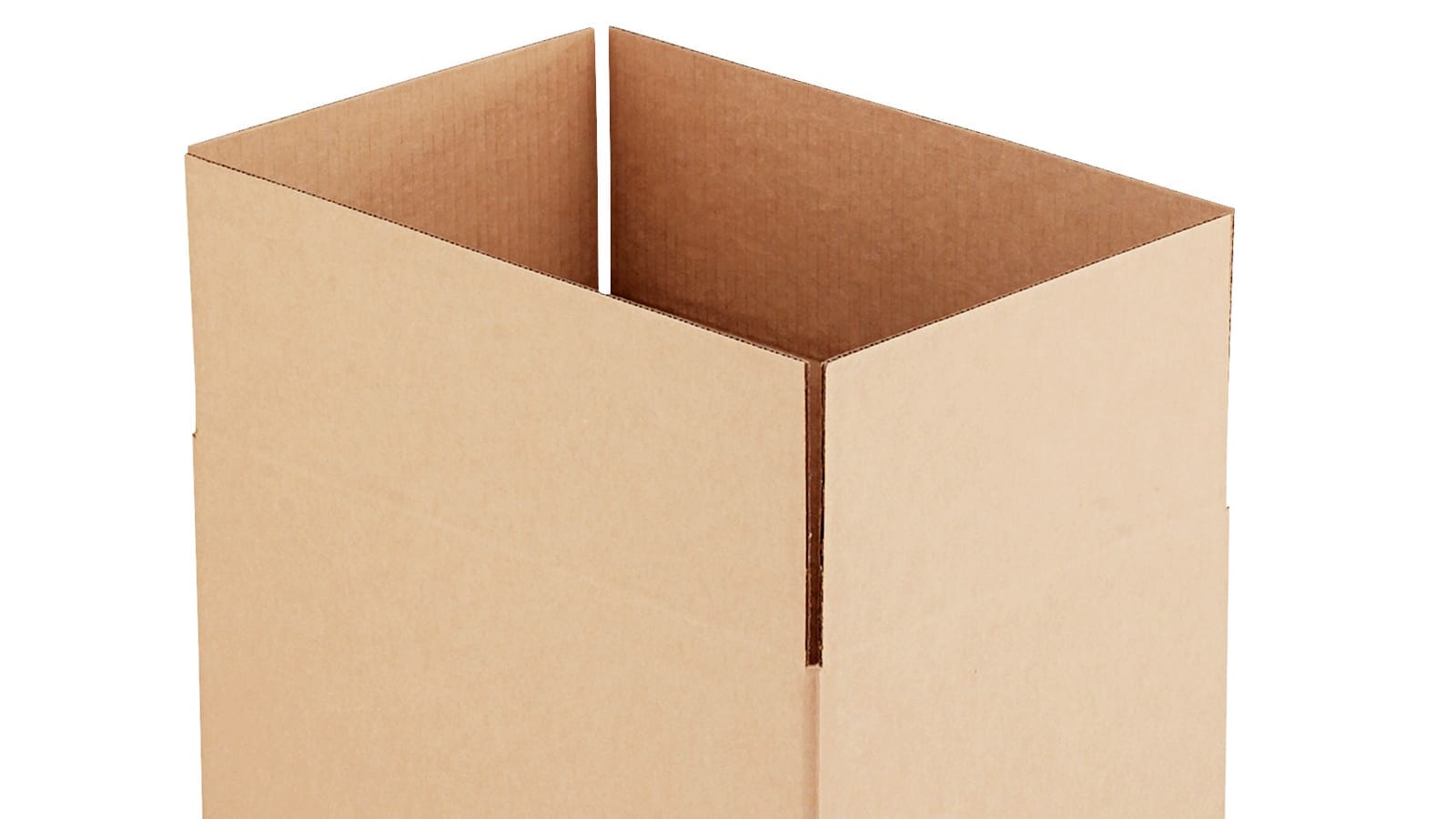 regular-slotted-containers